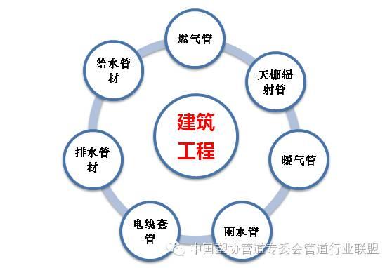 龙8国际娱乐网页版新闻
